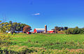 Gfp-wisconsin-glacial-drumlin-state-trail-farmhouse-and-landscape.jpg