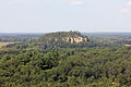Gfp-wisconsin-mill-bluff-state-park-view-of-bluff.jpg