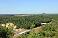 Gfp-wisconsin-mill-bluff-state-park-view-of-the-highway-and-surroundings.jpg