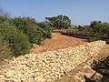 Ggantija, Gozo 81.jpg