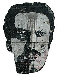 Ghassan Kanafani graffiti.jpg