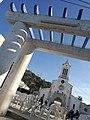 Ghazaouet - Eglise 02.jpg