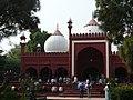 Ghaziuddin's Mosque & Madrassa (22859939331).jpg