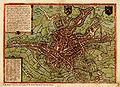 Ghent, map 1572.jpg