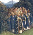 Ghent Altarpiece D - Clergy - detail.jpg