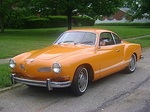 Ghia Front View.JPG