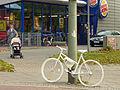 Ghost Bike (StorkowerStr LandsbAllee) - 1032-914-(118).jpg