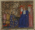 GiacMaster Clement VII.jpg