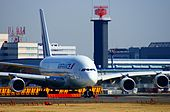 Giant body of Airbus A380.JPG