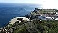 Gibraltar - Mediterranean Steps (02JAN18) (47).jpg