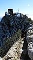 Gibraltar - Mediterranean Steps (02JAN18) (6).jpg