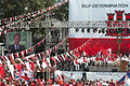 Gibraltar National Day 022 (9719751118) (3).jpg