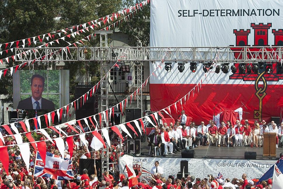 Gibraltar National Day 022 (9719751118) (3)