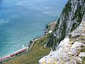 Gibraltar east coast 2.JPG