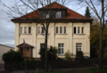 Giessen Gruenberger Strasse 89 61664.png