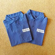 Gifts for Participant's for Wiki Mrebawani II - Polo Shirt.jpg