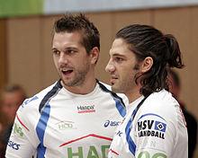Image Result For Maillot Handball France