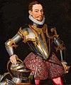 Gillis Claeissens - Portrait of an unknown nobleman in armour.jpeg