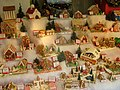 Gingerbread houses in PPG Place - IMG 7584.JPG