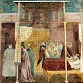 Giotto-Uomo di Ilerda-2.jpg