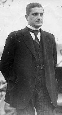 Giovanni Amendola 1923.jpg