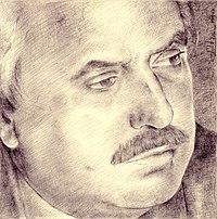 Giovanni Falcone (cropped).jpg