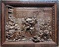 Giovanni caccini (attr.), falaride e il bue di perillo, 1590-1600 ca. 01.jpg