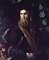 Girolamo da Carpi 004.jpg