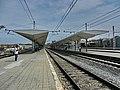 Girona - panoramio (12).jpg