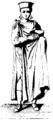 Giustiniano (Opere di Procopio di Cesarea).png