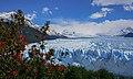 Glaciar Perito Moreno26 - Argentina.JPG