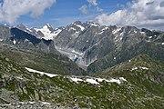 Glacier de Fiesch.jpg