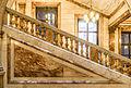 Glasgow City Chambers - Carrara Marble Staircase - 1.jpg
