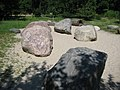 Glashütte - Findlingsgarten - panoramio.jpg
