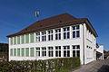 Glattfelden-Schulhaus-Oberstufe.jpg