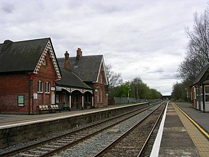 Glazebrook Railway Station.jpg