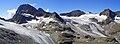 Gletscherwelt.jpg