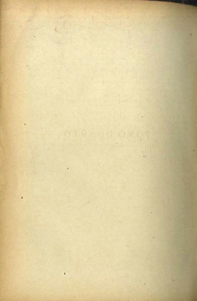 File:Gli sposi promessi IV.djvu
