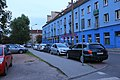 Gliwice, Trynek - panoramio (1).jpg