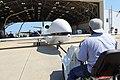 Global Hawk Arrival (8020879805).jpg