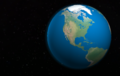 Globe - North America space view.png