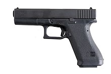 Glock 17 (6825676904) без фона.jpg