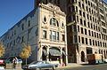 Gluek Brewing Co. - Masonic Temple (20714195215).jpg