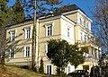 Gmunden - Brahmsschule.JPG