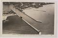 Goderich Ontario from an Aeroplane (HS85-10-37558) original.tif