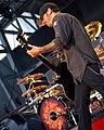 Godsmack Rotr 2015 (109540545).jpeg