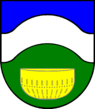 Goennebek Wappen.png