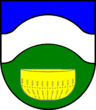 Coat of arms of Gönnebek