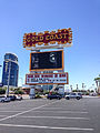 Gold Coast, Las Vegas (17198216867).jpg