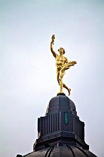 Golden Boy 2012.jpg